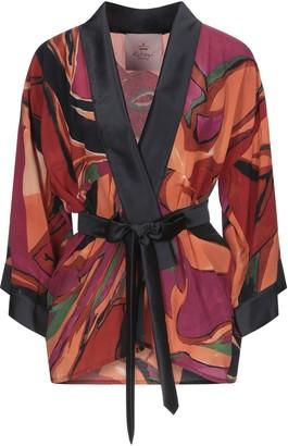 Kitagi® KITAGI Suit jackets