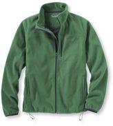 L.L. Bean Wind Challenger Fleece, Jacket