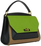 Bally B-loved Small Bag