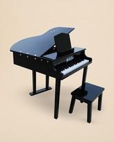 Schoenhut Baby Grand Piano - Ages 3+