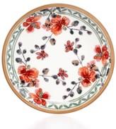 Villeroy & Boch Artesano Provencal Verdure Bread & Butter Plate
