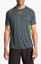 Under Armour HeatGear® Flyweight T-Shirt