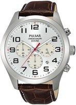 Pulsar ACTIVE Men's watches PT3663X1