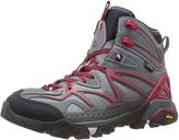 Merrell Women's Capra Mid Sport Gore-Tex Hiking Boot