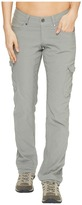 Kuhl Hykr Pants Women's Casual Pants