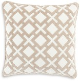Surya Alexandria Accent Pillow