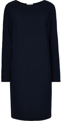 The Row Karina Crepe Dress