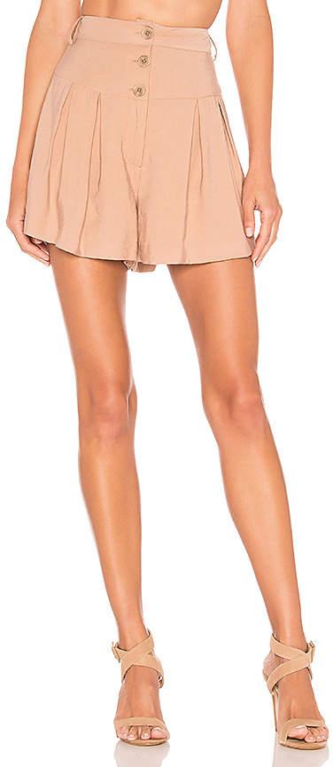 Delightful Shorts