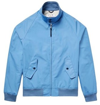 GoldenBear GOLDEN BEAR Jacket