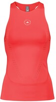 Thumbnail for your product : adidas by Stella McCartney TruePurpose performance tank top
