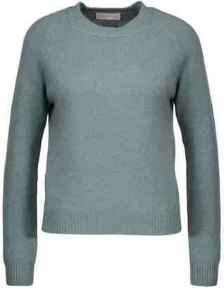 Mila Louise Alexandra Golovanoff 6 thread sweatshirt
