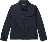 Engineered Garments Canvas Jacket