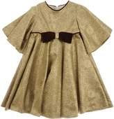 La Stupenderia Dresses - Item 34739887
