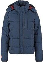Gaastra Mercury Winter Jacket Dunkelblau