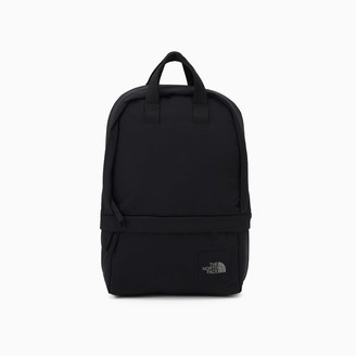 The North Face City Voyager Backpack Nf0a3vxpjk31