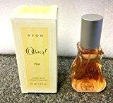 Avon Occur Cologne Spray 1.4 oz.