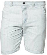 Ucon Acrobatics Clark Denim Shorts Light Blue