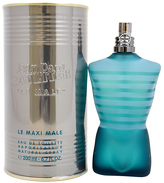 Jean Paul Gaultier Le Maxi Male 6.7-Oz. Eau de Toilette - Men