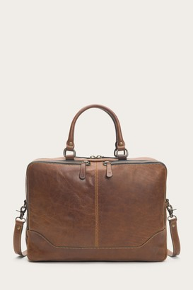 Logan The Frye CompanyThe Frye Company Work Bag