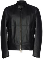 Pal Zileri Jackets - Item 41717399