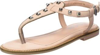 JOOP! Women's Jasmin Ankle Strap Sandals