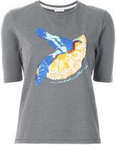 Each X Other embellished short sleeved T-shirt