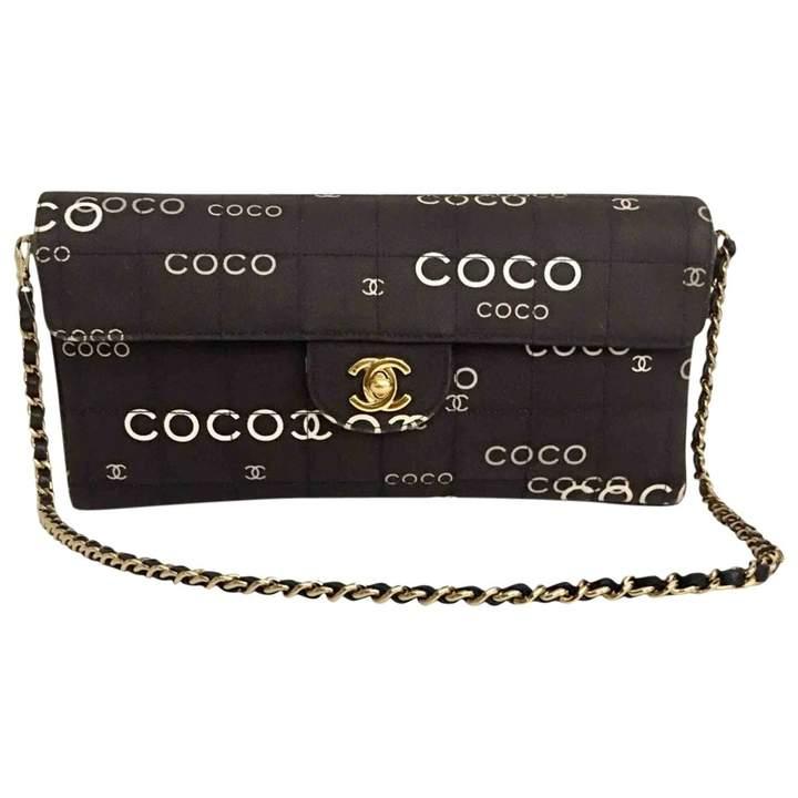 80c5340e7003 Chanel East West - ShopStyle