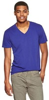 Gap Essential V-neck t-shirt