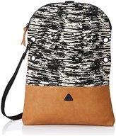 Skunkfunk Women's Gil Shoulder Bag multicolour