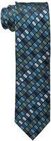 Bugatchi Men's Maddox Tie