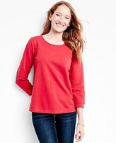 Women's Osa Popover in French Terry