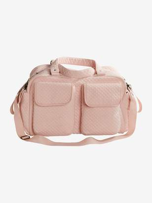 Vertbaudet Weekend Changing Bag, by