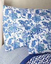 Roberta Roller Rabbit Amanda King Pillowcases, Set of 2