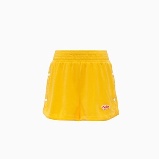 Nike Sportswear Shorts Cj2510-795