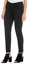Vince Camuto Two By Skinny Jean