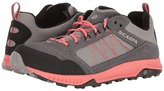 Scarpa Rapid Women's Shoes