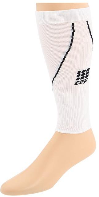 CEP Progressive+ Calf Sleeves (Black) - Accessories