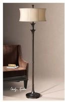 Uttermost 'Brazoria' Floor Lamp