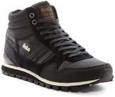 Gola Ridgerunner II High Top Sneaker