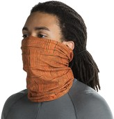 Buff UV Insect Shield Multi-Functional (For Men and Women)