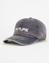 Bioworld Future Womens Dad Hat