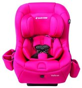 Maxi-Cosi Vello 65 Convertible Car Seat, Pink by