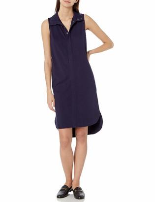 AG Jeans Women's Bayle Dress