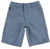O'Neill Boy's Locked Hybrid Shorts