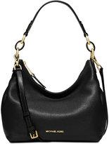 MICHAEL Michael Kors Isabella Medium Convertible Shoulder Bag