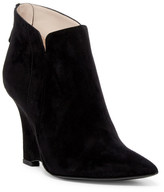 Furla Musa Ankle Boot