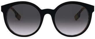 Burberry 0BE4296 1524648001 Sunglasses