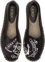 Lauren Ralph Lauren Dillan Women's Shoes