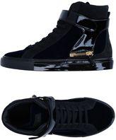 D-S!de D-SDE High-tops & sneakers - Item 11236587