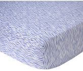 Yves Delorme AIR KING BED FITTED SHEET 183X203cm
